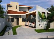 Casa barbara 108 hd
