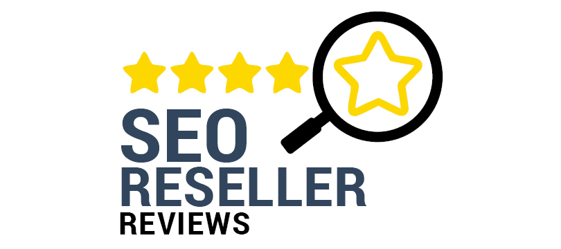 Image result for Hubshout reseller review