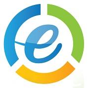 eForceX