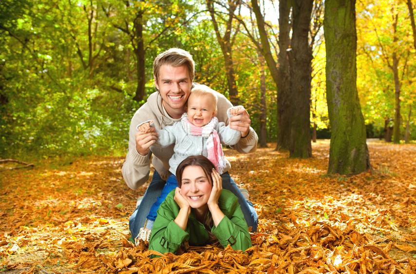 Family of 5 photo ideas