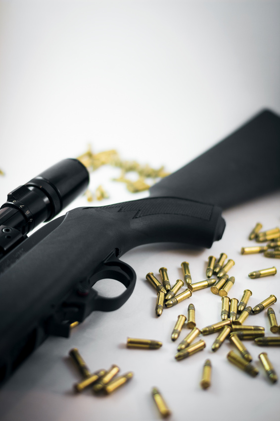 satirical essays on gun control Humor satire on the ignorance of gun control search: top | last 30 days | search | add to archives | newsletter | featured item if golf were like shooting by.