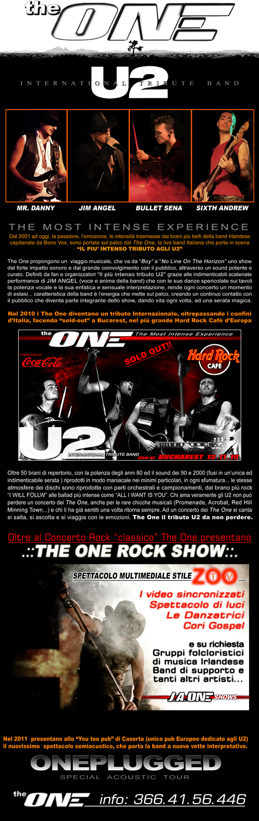 The One U2 Tribute Band Roma Small.jpg?1310636117?0