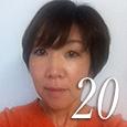 20_yumiko-1