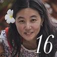 16_tinachai-1
