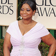 29_octaviaspencer