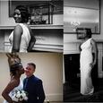 Brittany_hennessy_tadashi_shoji_wedding_photos
