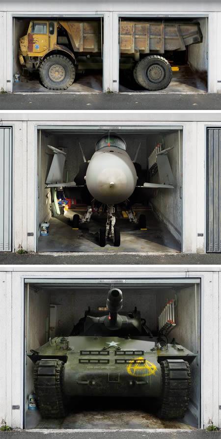 A97016_g012_7-garage