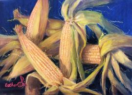 Thumb corns