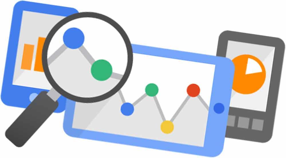 Men-Tracking Add Contact dan Transaksi Manual