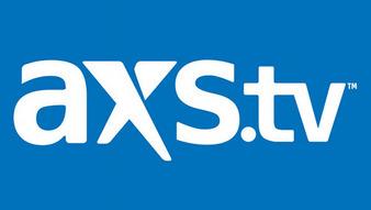 Axs.tv Summer 2013