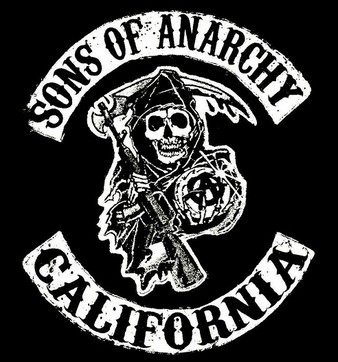 9/20 Competition: Sons of Anarchy