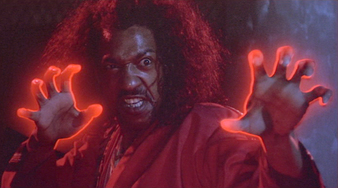 3/14 Competition: Sho'Nuff