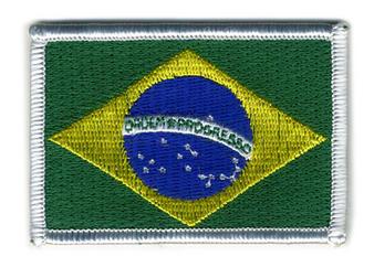 Brasileirão Spring 2013