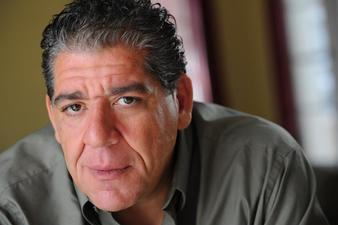 5/3 Competition: Joey Diaz