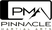 Pinnacle Martial Arts