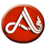 Academy of Combat Arts