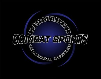 Bismarck Combat Sports