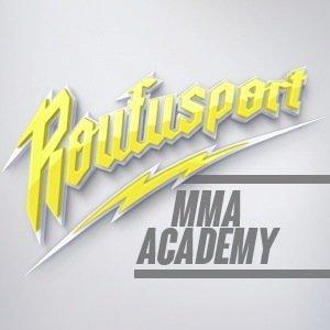 Roufusport MMA Academy