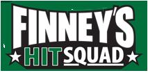 Finney's HIT Squad