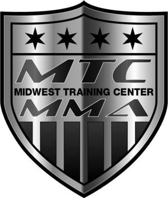 Midwest Training Center