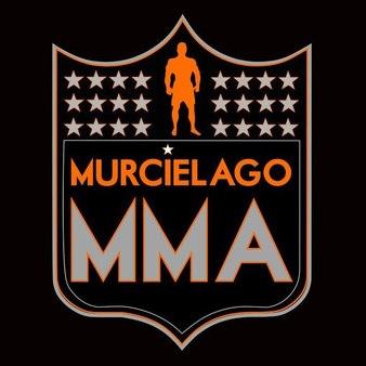 Murcielago MMA