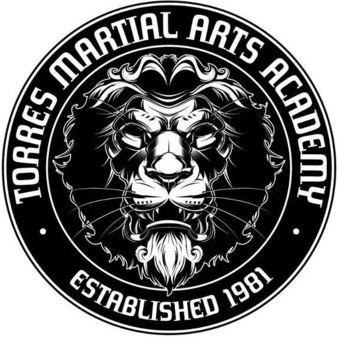 Torres Martial Arts Academy