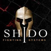 Shido Fighting Systems