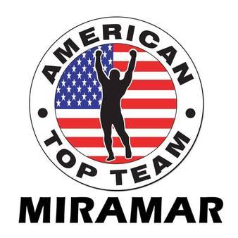 American Top Team Miramar