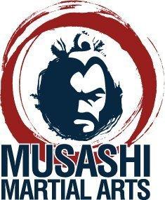 Musashi Martial Arts