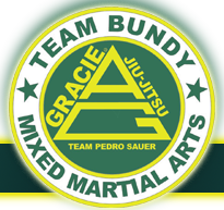 Team Bundy MMA