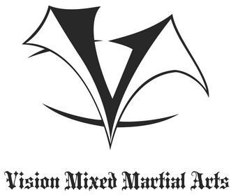 Team Vision MMA