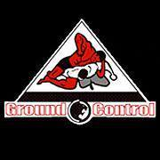 Ground Control Academy