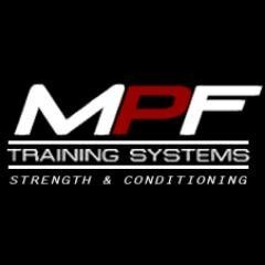 MPF Training Systems