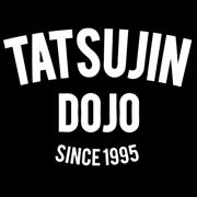 Tatsujin Dojo