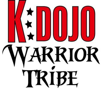 K-Dojo Warrior Tribe