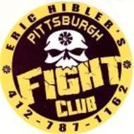 Pittsburgh Fight Club