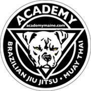 Academy of Mixed Martial Arts