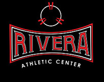 Rivera Athletics