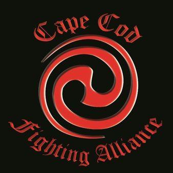Cape Cod Fighting Alliance