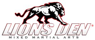 Lion's Den