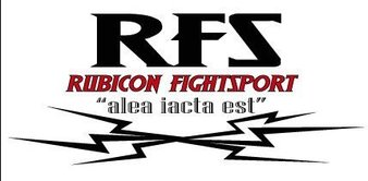 Rubicon Fight Sport