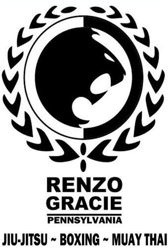 Renzo Gracie Pennsylvania