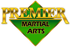 Premier Martial Arts Watertown