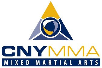 Central New York MMA