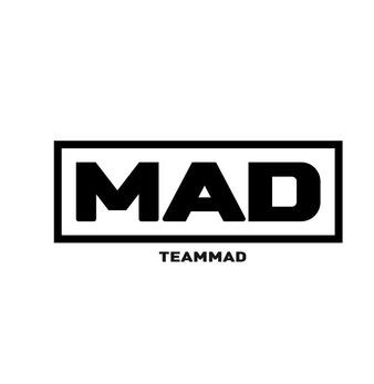 Busan Team MAD