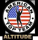 American Top Team Altitude