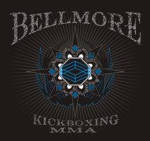 Bellmore Kickboxing MMA