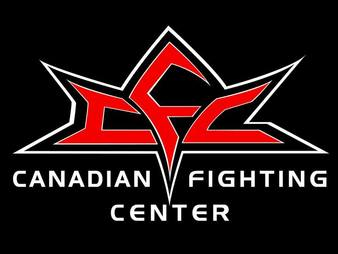 Canadian Fighting Center