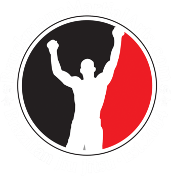 Bruckmann Martial Arts