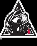 Burlington Academy of Martial Arts